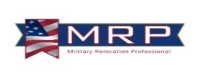 Military Relocation Specialist Judy Hicks