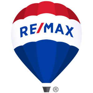 Remax Judy Hicks Real Estate Group